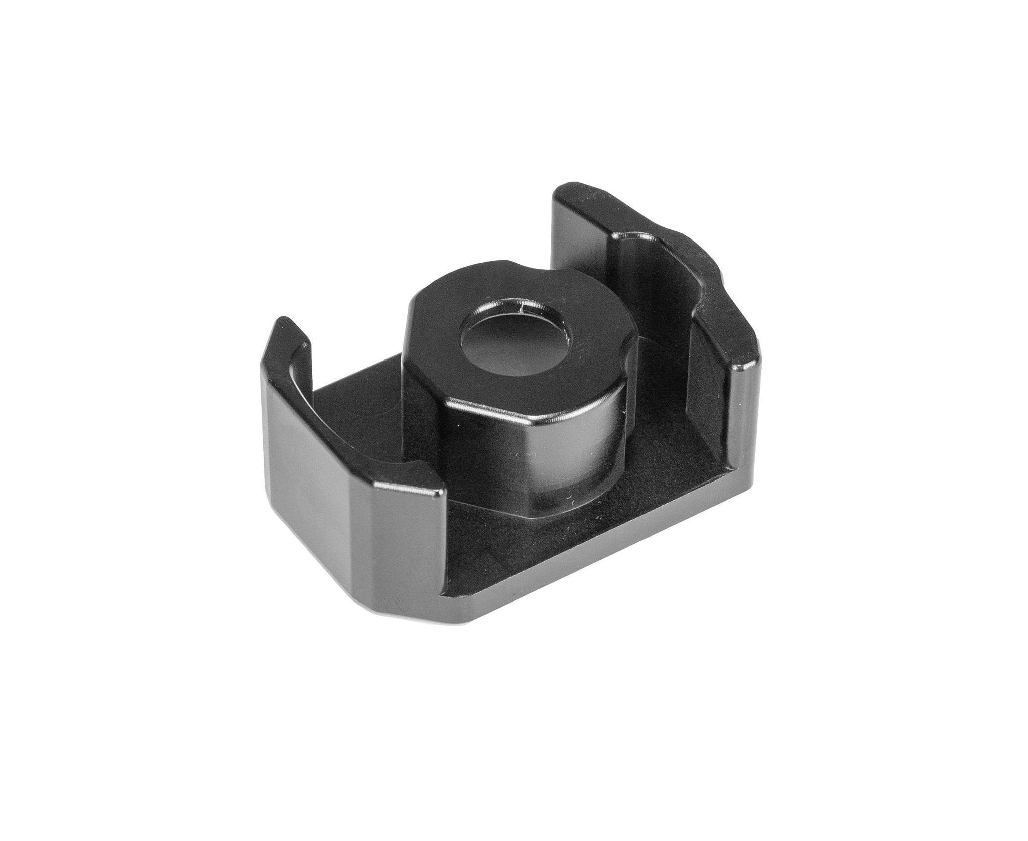 VTA Dogbone Mount Product Photo